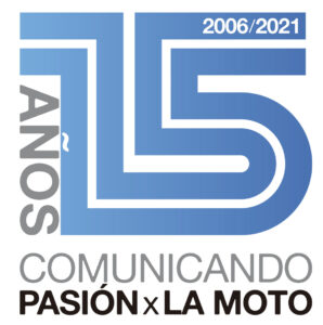 Logotipo 15 aniversario Medis Grupo